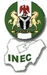 INEC declares Oguta re-run elections inconclusive.