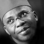 Ajumbe's blackmail against Ohakim exposed - Onwuasoanya FCC Jones