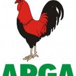 APGA Endorses Jonathan, Ihedioha for February Polls