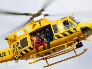 936054-rac-rescue-helicopter