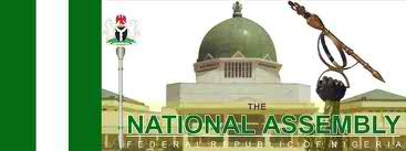 From Age 11, children in Nigeria can legally have sexual intercourse - Senate.