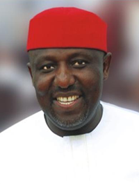 GovernorRochas-1