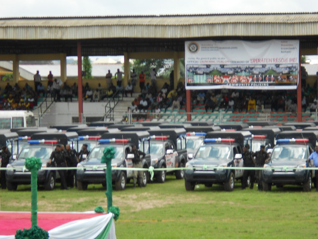 State Government Pictures The Imo State Government