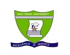 IMSU regains NUC accreditation for Law Facaulty