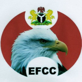 EFCC quizzes former Imo State Governor, Ikedi Ohakim?