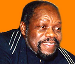 Ikemba Ojukwu would have joined APC - Okorocha