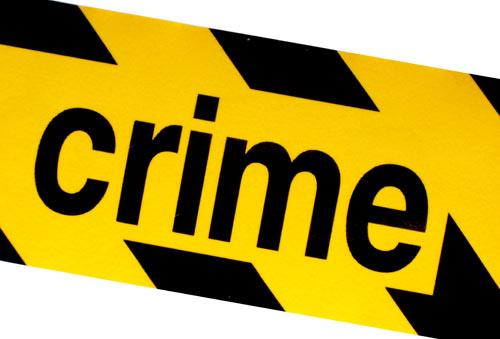 crime imo state