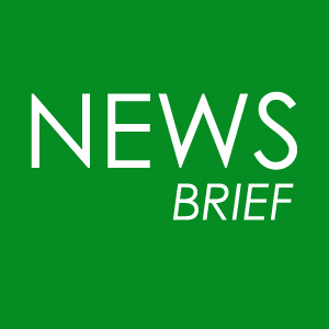 news-brief