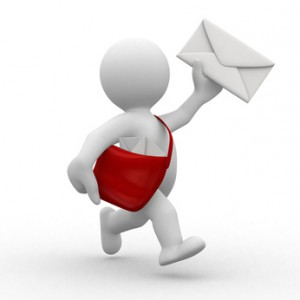 readers-mail-1