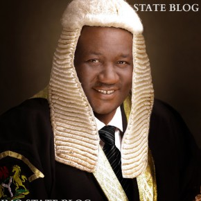 Group lauds Speaker Uwajumogu for belief in rule of Law.