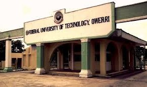 FUTO To Access N2.6bn FG Allocation For Capital Projects – VC