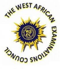 WAEC RANKING: Imo State ranks 5th