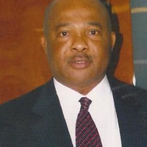 Senator Hope Uzodinma denies arrest during the governorship elections.