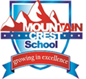 Mountaincrest_logo