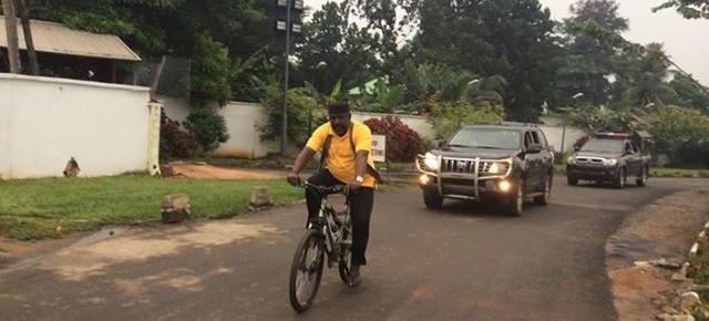 IMO 2015: Okorocha makes U-turn;  reclaims APC governorship ticket from Nwosu.