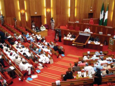 wpid-Senate-Chamber10
