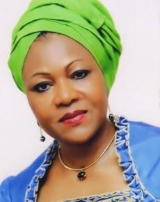 ORU OWERRE SAGA: Senator Chris Anyanwu's husband responds.