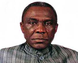 2015: What is the electoral value of an endorsement from Chief Arthur Nzeribe? By: Joi John
