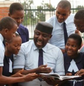 On free-education, I stand - Okorocha