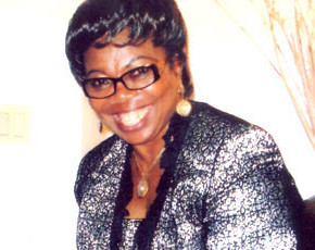 Former Imo Deputy Governor, Ada Okwuonu looses husband.