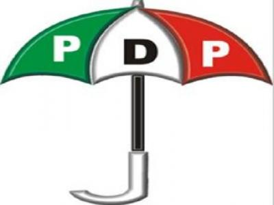 PDP-logo11