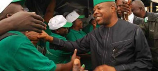 Ihedioha thanks delegates; rallies stakeholders for PDP victory.