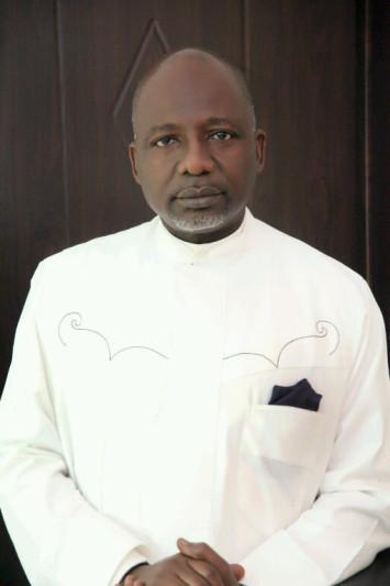 Michael-Asigwe