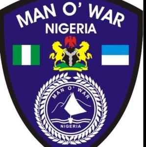 manowar-logo-0121
