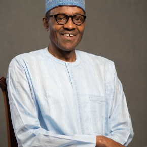 Buhari's Last Message To Nigerians Before Election Day (Full Text)