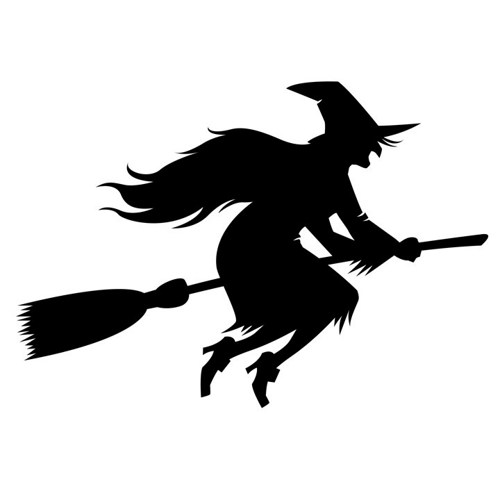 witch_on_a_broom_halloween_themed_wall_decal_326aab19