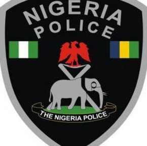 Imo police Command denies shooting medical doctor during protest.