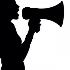SPEAK UP: What suggestions do you have in moving Imo state forward?