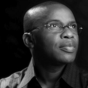 Dr. Ikedi Ohakim states reasons behind his decision to withdraw from active politics.