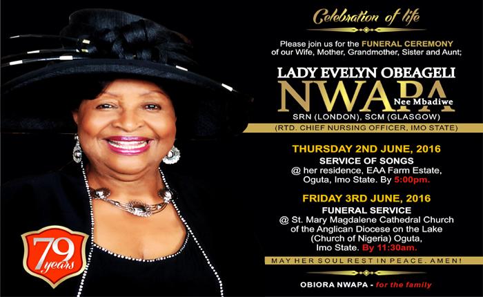 lady-evelyn-nwapa-two