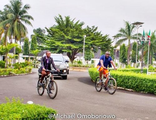rochas-okorocha-rides-bike-1