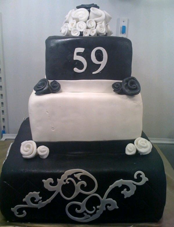 59th-birthday-cake