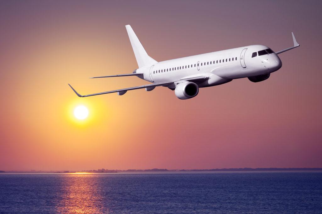 Sky_Passenger_Airplanes_455495