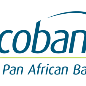 IMO STATE: ECOBANK staff assassinated in Okigwe LGA.