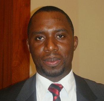 Uche Nwosu